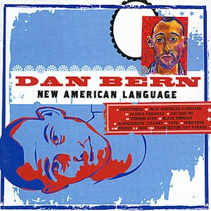 Image for 'New American Language'