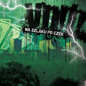 Image for 'Na Szlaku Po Czek'