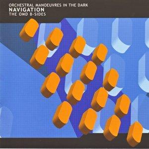 Bild för 'Navigation: The B-Sides'