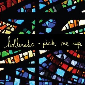 Image for 'Pick Me Up'