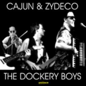 Bild für 'The Dockery Boys'