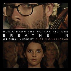 Image for 'A Symphony Pathetique'