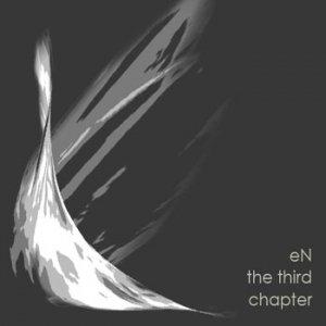 Bild für 'The Third Chapter EP'