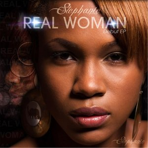 Image for 'Real Woman'