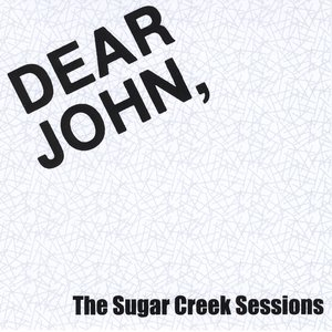 Image pour 'The Sugar Creek Sessions'