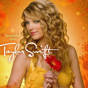 Image for 'Teardrops on My Guitar (Acoustic Version)'