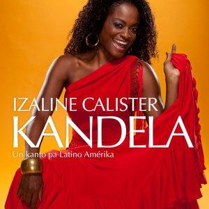 Image for 'Kandela'