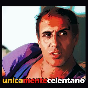 'UnicaMenteCelentano'の画像