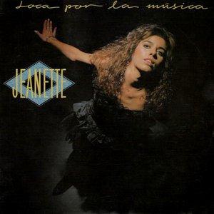 Bild för 'Loca Por La Música'