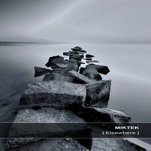Image for 'Ominous Ride (album edit)'