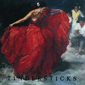 Image for 'Tindersticks'