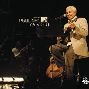 Image for 'Vai Dizer Ao Vento (Acústico Mtv)'