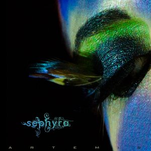 Image for 'Sephyra'
