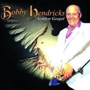 Image for 'Gospel Hits'