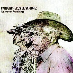 Image for 'Los Cardencheros de Sapioriz'