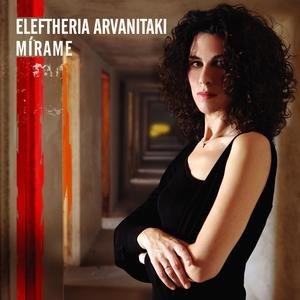Bild für 'Mirame'