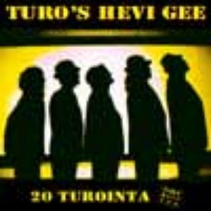 Image for '20 Turointa'