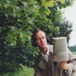 Image for 'Peter Ablinger'
