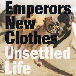 Image for 'Unsettled Life (Underdog Mix)'