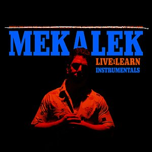 Image for 'Live and Learn Instrumentals'