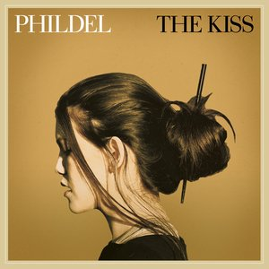 Image for 'The Kiss'