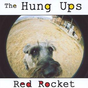 Image for 'Red Rocket'