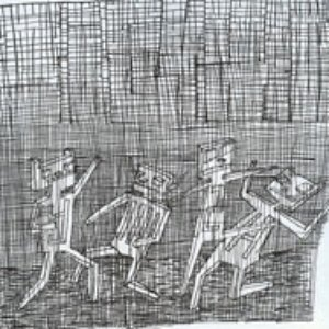 Image for 'Clairaudience'