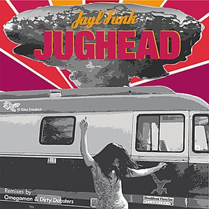 Image for 'Jughead EP'