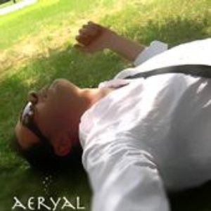 Image for 'Aeryal'