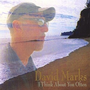 Image for 'I Think About You Often'