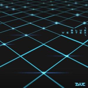 Image for 'Blue Vertex'