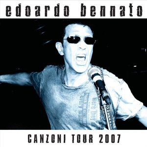 Image for 'Canzoni tour 2007'