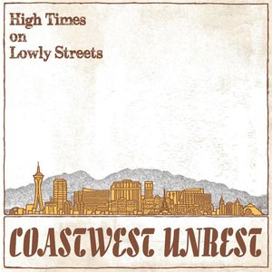 Image for 'High Times On Lowly Streets'