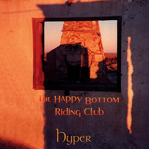 Imagem de 'The Happy Bottom Riding Club'