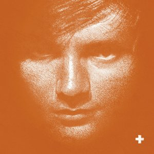 Image for '+ (Deluxe Version)'