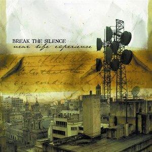 Imagem de 'Break the Silence'