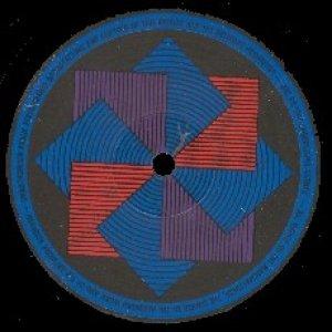 Image for 'Alaska Slowater'