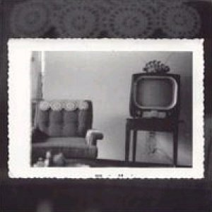 Image for 'Downtown and Brooklyn Only (2cd only)'