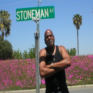 Image for 'Stoneman Avenue'