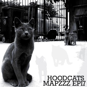 Image for 'Hoodcats'