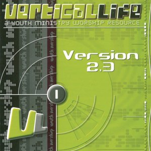 Image for 'Vertical Life Version 2.3'