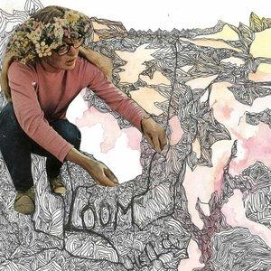 Imagen de 'LOOM'