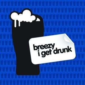 Image for 'I Get Drunk'