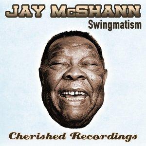Bild für 'Swingmatism'