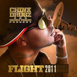 Image for 'Flight 2011'