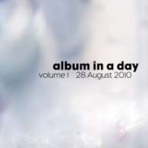 Image for 'Album In A Day'