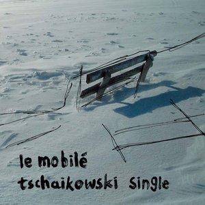 Image for 'Tschaikowski - Single'