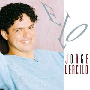 Image for 'Jorge Vercilo'