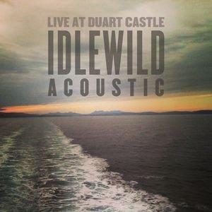Imagen de 'Live at Duart Castle 2014'