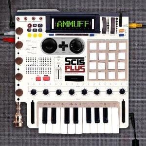 Image pour 'planetguitar K-> Remix'